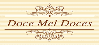 Doce Mel Doces